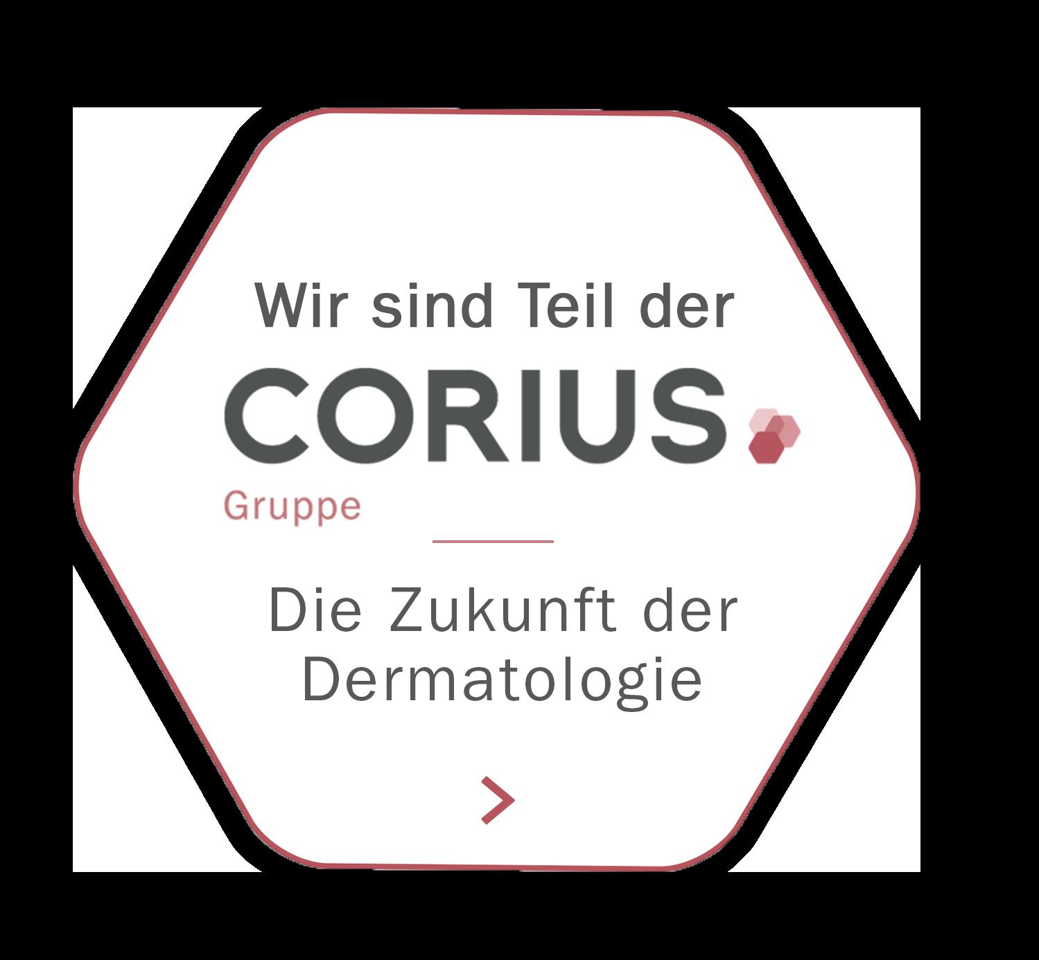 Corius Gruppe